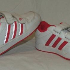 Adidasi copii ADIDAS - nr 25, Culoare: Din imagine, Baieti