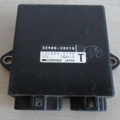 CDI ECU Suzuki GSX 750F (GR78) 1988-1997 - Sigurante Moto