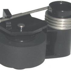 Rola presoare cu arc pentru casetofon deck technics panasonic RXP0015 rxp0004