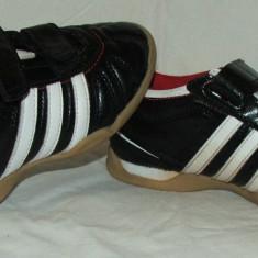 Adidasi fotbal copii ADIDAS - nr 29 - Adidasi copii, Culoare: Din imagine, Baieti
