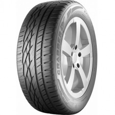 Anvelopa GENERAL TIRE Grabber GT FR MS, 205/70 R15, 96H, E, C, )) 71 - Anvelope iarna