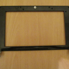 Rama display Packard Bell dot zg5