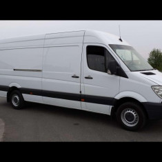Transport marfa si mobila la cel mai bun pret!