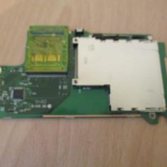 Cititor card PCMCIA Acer Aspire 8930g Produs functional Poze reale 0007DA - Adaptor PCMCIA
