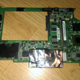 Placa de baza  Lenovo IdeaPad S10