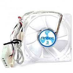 Antec Cooler Antec TriCool 120mm - Cooler PC