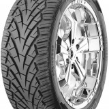 Anvelopa GENERAL TIRE Grabber UHP XL FR BSW MS, 295/45 R20, 114V, E, C, )) 75