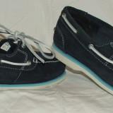 Pantofi TIMBERLAND - nr 38