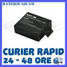 BATERIE ACUMULATOR PT. CAMERA SPORT SJCAM SJ4000, SJ5000, SJ5000+, SJ5000X, M10