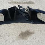 Oglinzi electrice si incalzite Ford Mondeo MK3 volan stanga