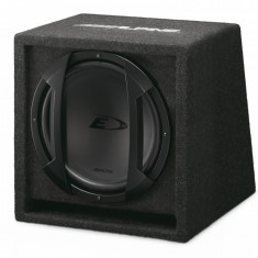 SUBWOOFER AUTO ALPINE SBE-1044BR