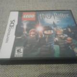 LEGO Harry Potter Years 1-4 - Joc Nintendo DS  ( GameLand  )
