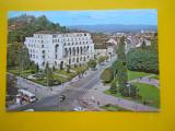 HOPCT 22542  BRASOV /CASA ARMATEI -JUD BRASOV-CIRCULATA, Printata