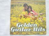 Various - Golden Guitar Hits _ vinyl(LP) Germania, VINIL