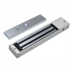 Electromagnet MTI SM-280LEDA - Interfon