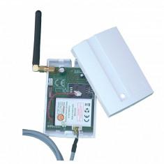 MODUL COMUNICATIE GSM ELMES GSM MOD