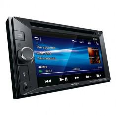 DVD AUTO 2DIN SONY XAV65.EUR - TV Auto