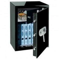 SEIF ANTIEFRACTIE DESIGN EN1 ELECTRONIC T05534