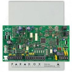 CENTRALA ALARMA ANTIEFRACTIE MAGELLAN MG5050 - CU CUTIE - Sisteme de alarma Paradox
