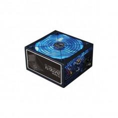 Sursa Zalman ZM700-TX 700W neagra - Sursa PC