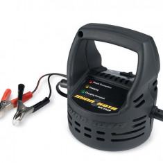 Incarcator acumulator Minn Kota MK 105PE - Incarcator PDA
