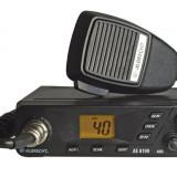 STATIE RADIO CB ALBRECHT AE 6199 12699