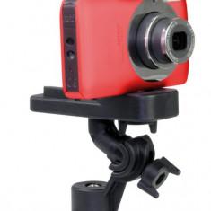 Suport Scotty pentru camera foto/video - Suporti moto auto