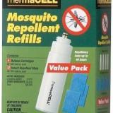 Kit Refill R-4