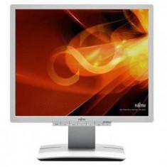 Monitor LCD 5ms Fujitsu Siemens B19 6 LED - Monitor LCD Fujitsu Siemens