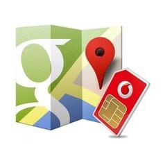 APLICATIE MONITORIZARE GPS EASY TRACK WEB - Software GPS