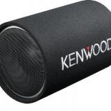 SUBWOOFER PASIV KENWOOD KSC-W1200T