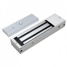 Electromagnet MTI SM-500LEDA - Interfon