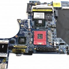 Placa de baza laptop Dell la-3806p pentru Dell Latitude E6400