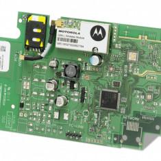 MODUL COMUNICATOR GSM/GPRS DSC GS 2065