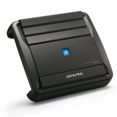 AMPLIFICATOR DIGITAL 2CANALE ALPINE MRX-T15 - Amplificator auto