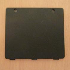 Capac memorii Acer Aspire 9300 produs functional