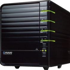 NVR 8CH Nuuo NE 4080 - sistem NVR