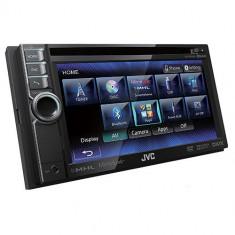 DVD AUTO 2DIN JVC KW-NSX600 - TV Auto