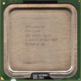Procesor Intel Pentium Dual Core D805, 2.66Ghz, 2Mb Cache, 533Mhz FSB - Procesor PC