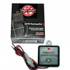 AUTO Pestrepeller PS-966N