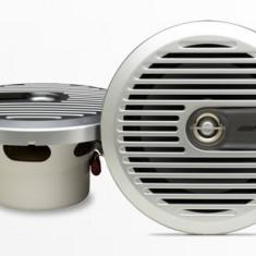 DIFUZOARE MARINE ALPINE SPS-M600 - Sisteme audio ambarcatiuni