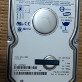 HDD PC Maxtor 160Gb IDE