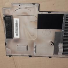 carcasa rami Fujitsu Siemens ESPRIMO Mobile D9510 X9525 Z118D Z1180 6051B-03038