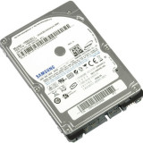 Hard Disk Laptop 500Gb SATA, 2.5 Inch, Diverse Modele