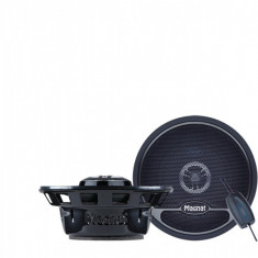 BOXE AUTO COAXIALE MAGNAT PRO SELECTION102 - Boxa auto Magnat, 10 cm