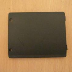 Capac mini PCI Acer Aspire 9300 produs functional