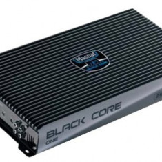 Amplificator auto Magnat MAGNAL BLACK CORE ONE