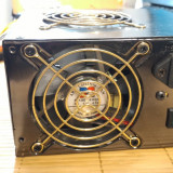 Sursa Pc Levicom 350 Watt