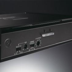 AMPLIFICATOR AUTO DIGITAL 1CANAL ALPINE PDX-M6