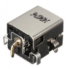 Mufa alimentare laptop ASUS X53 X53SE X53SV X53SG X53SJ X53S X53SM X53SC X53SK - Cabluri si conectori laptop Asus, Dc conector